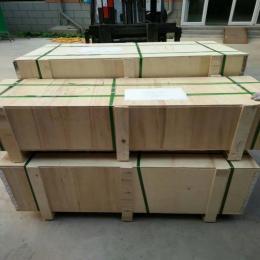 禾目金屬16目篩網316L不銹鋼絲網工業用絲網