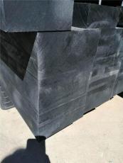 含鉛硼 含硼聚乙烯最專業的生產