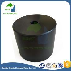 含铅硼聚乙烯应用于防护行业