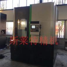 CNC小型数控立车机床厂家直销现货供应