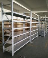 泉州货架轻型货架家用货架库房货架仓储货架