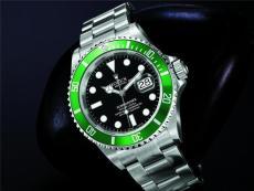淮陰區艾美手表出售去哪里