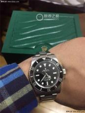 太倉市百年靈手表出售去哪里
