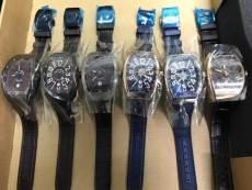 江寧區萬國手表出售去哪里