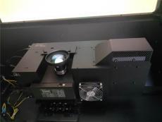 威创拼接屏投影机VCL-H3L3E大屏光机设备