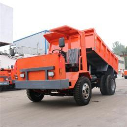 长沙履带升降运输车可在小空间使用
