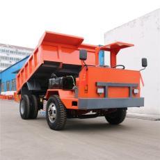 遵义农用履带车底盘可转运混凝土