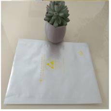 廠家定制純鋁箔袋防靜電袋防潮封裝袋