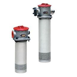 PLF-C60x3FP压力管路过滤器