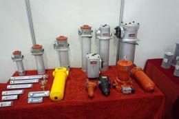 ISV32-160x180管路吸油过滤器