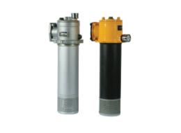 TFA-160x100F-C吸油过滤器