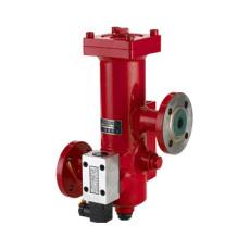 NJU-250x80L-Y吸油过滤器