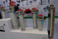 TF-100x100F-Y吸油过滤器