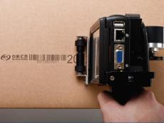 福建噴碼機廠家銷售手持噴碼機 條形碼噴印