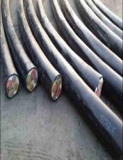 清遠陽山縣母線回收母線槽回收高價