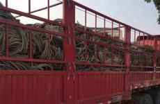 陽江陽西縣電力設備回收