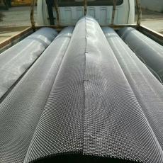 禾目金屬10目篩網304不銹鋼網1.5米寬過濾網