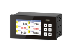 无纸记录仪 DR8050