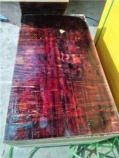 免烧砖托板船板厂水泥砖托板厂