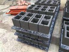 玻璃纤维板水泥砖托板