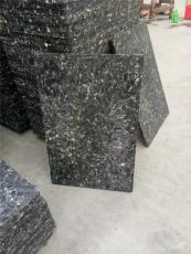 玻璃纤维板免烧砖托板