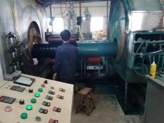 江西自來水專用螺旋鋼管廠家