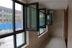 朝陽東壩家園玻璃陽光房 露臺陽光房方案
