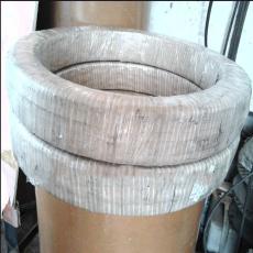 济南耐磨板专用明弧堆焊焊丝Cr5015