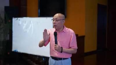 華豫之門海選24小時電話聯系西藏鑒定