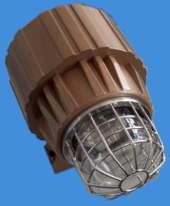 聲光報警器KXB12