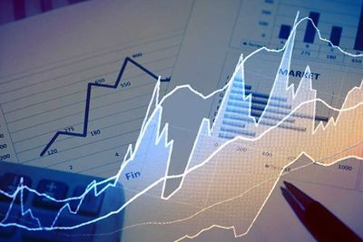 3月3日重磅事件和經濟數據前瞻