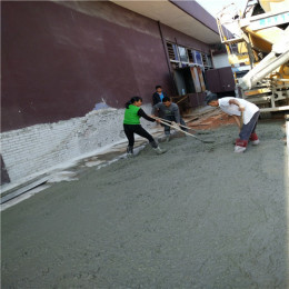 东莞松山湖南城寮步轻质砖工程