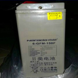 江苏双登蓄电池GFM-600多少钱