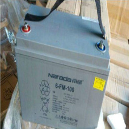 UPS蓄电池6-GFM-40多少钱