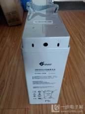 南都蓄电池GFM-800价格
