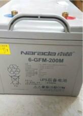 UPS蓄电池GFM-200哪里有