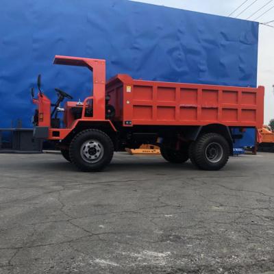 赤峰甘蔗運輸履帶車拉桿操作簡單