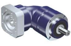 弯管机/切管机/灌装设备/数控行业减速机