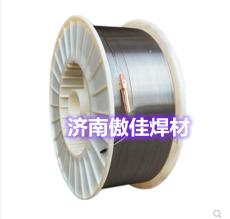 KSW-625耐磨药芯焊丝堆焊焊丝