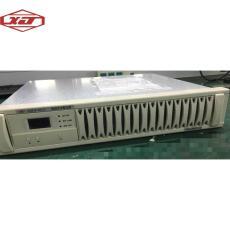 許繼ZZG22A-20110高頻開關整流模塊原廠正品