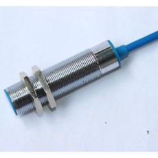 J18-D8K接近開關傳感器應用廣泛
