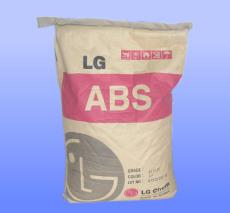 供 韩国LC ABS RS657L代理商 ABS最新行情