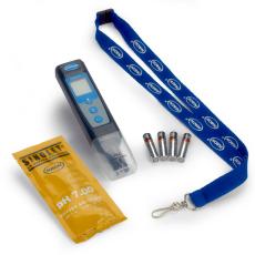 美国哈希Pocket Pro笔式测定仪
