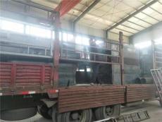 安徽宣城动物油炼油锅型号和使用说明