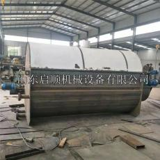 新疆哈密猪油炼油锅型号和使用说明