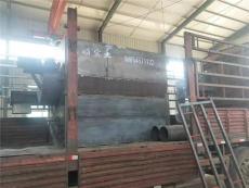 湖南湘潭羊油炼油锅供应商