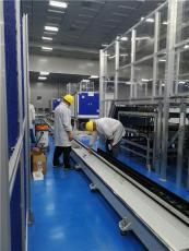 淄博高新区设备吊装搬迁设备移机淄博