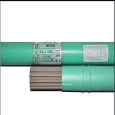 日本油脂TGF308背面自保護不銹鋼焊絲