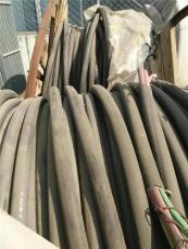 人和鎮回收電纜線公司