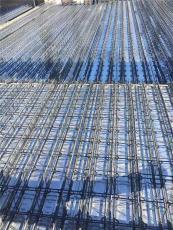天津鋼筋桁架樓承板生產廠家